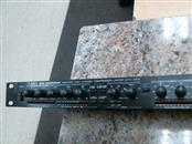 ALESIS Rack Gear 3630 COMPRESSOR